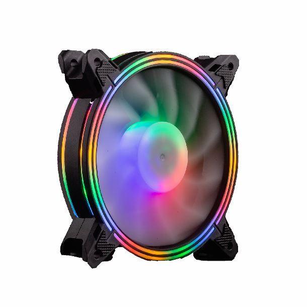 COOLER FAN XFX RGB AF-02