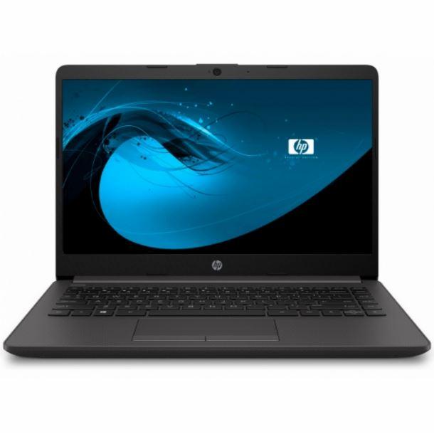 """NOTEBOOK HP 14"""" G8 240 CELERON N4020 4GB 500GB FREE"""