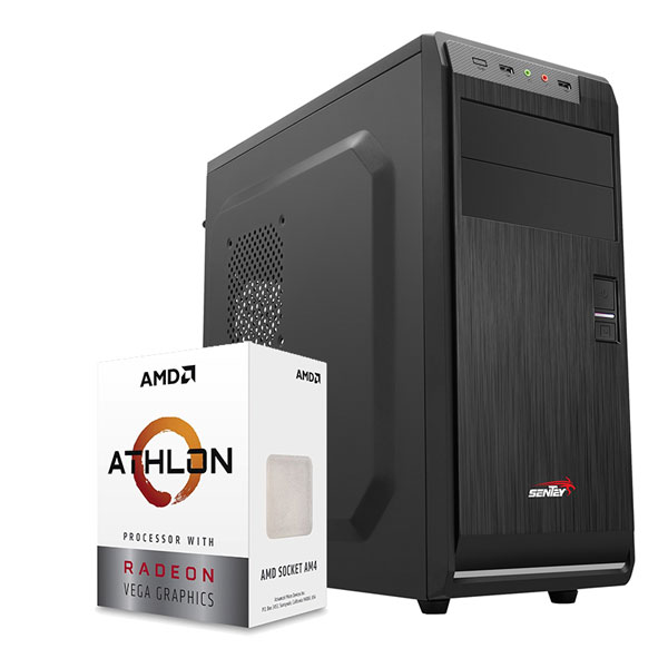 pc-gamer-amd-athlon-3000g-8gb-1tb-kit
