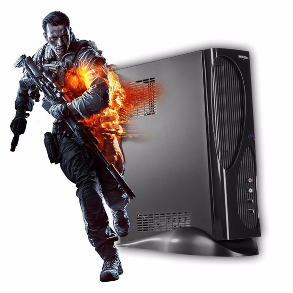 pc-gamer-amd-athlon-3000g-16gb-1tb-kit