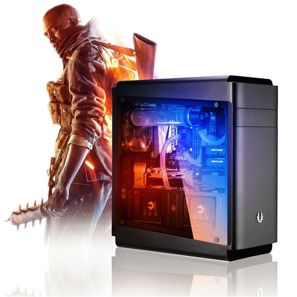 pc-gamer-amd-athlon-3000g-4gb-120gb-kit